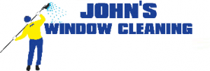 logo-johns-window-cleaning